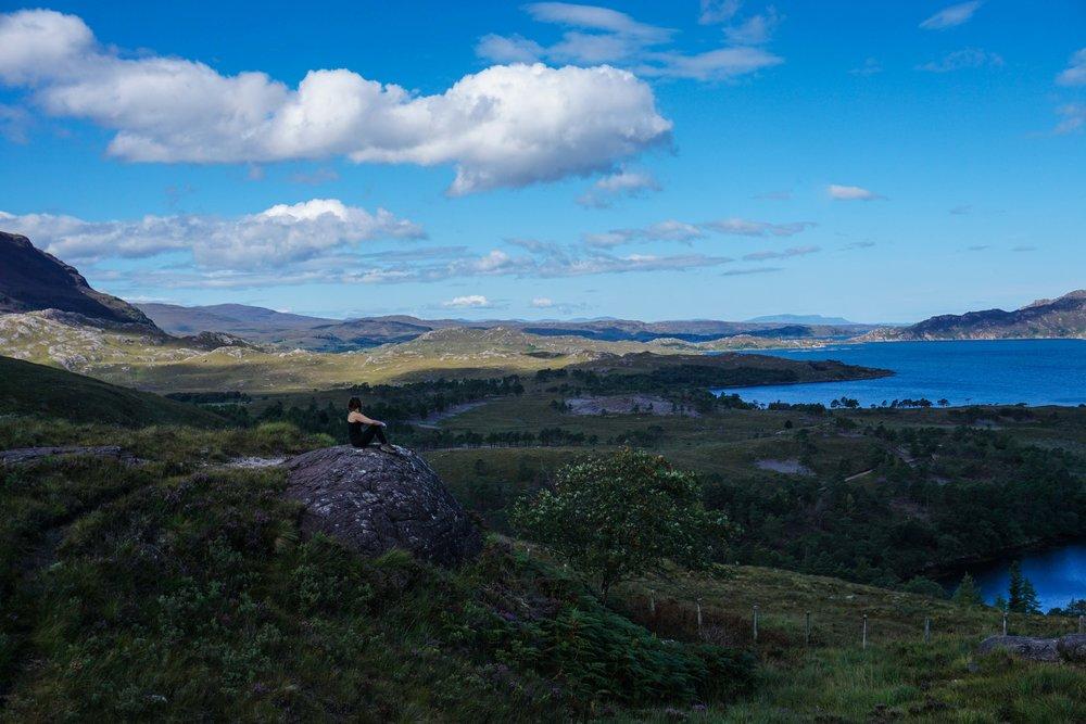 Scotland-Edit-01421.jpg