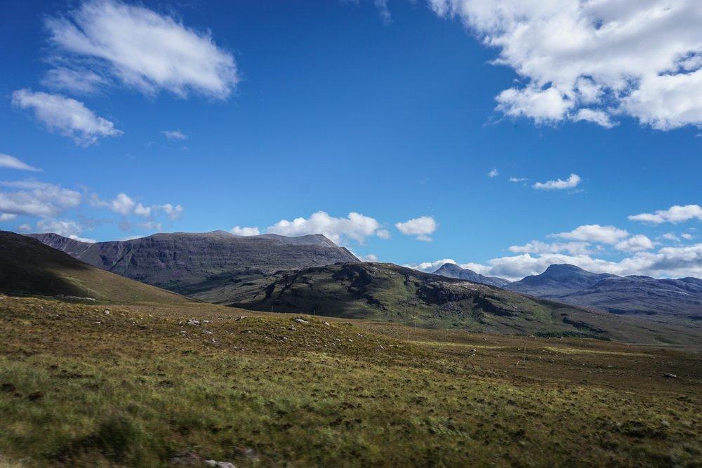 Scotland-Edit-01427.jpg