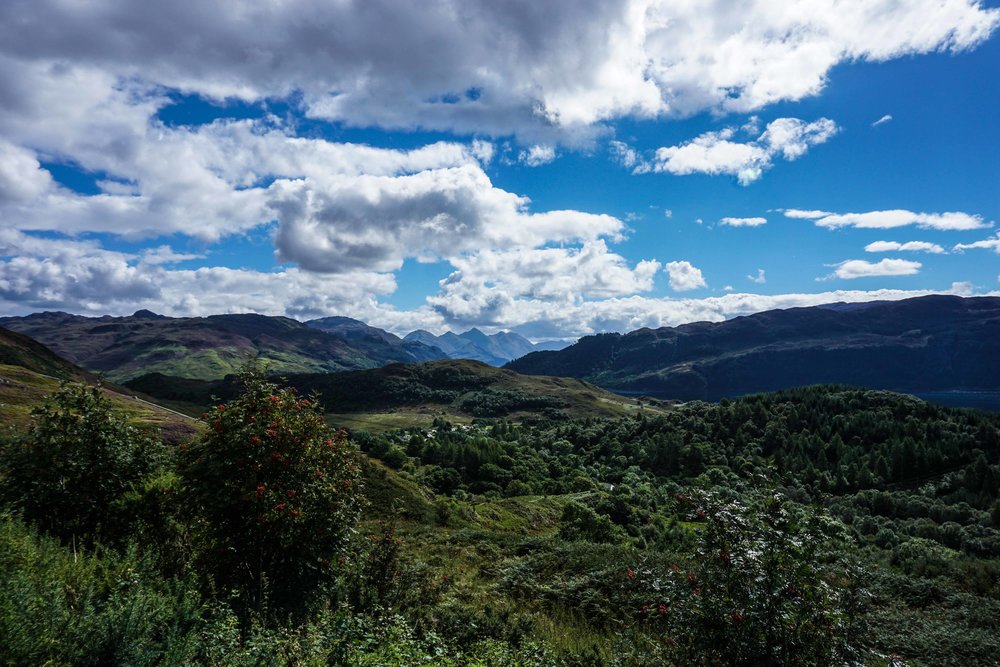 Scotland-Edit-01437.jpg