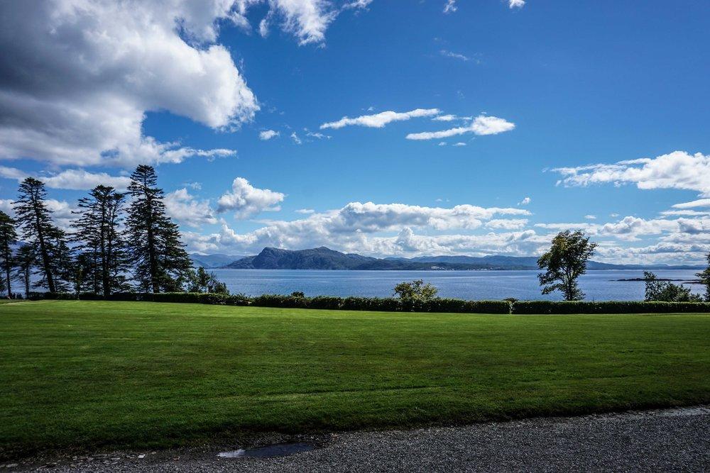 Scotland-Edit-01452.jpg