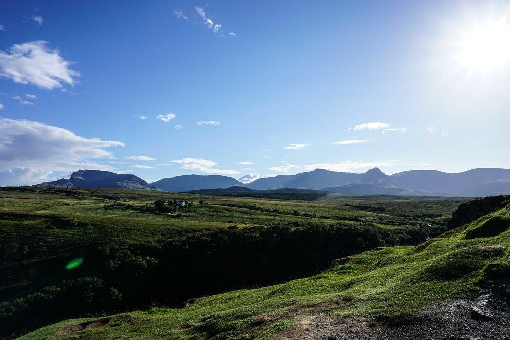 Scotland-Edit-01536.jpg