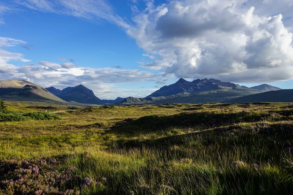 Scotland-Edit-01561.jpg