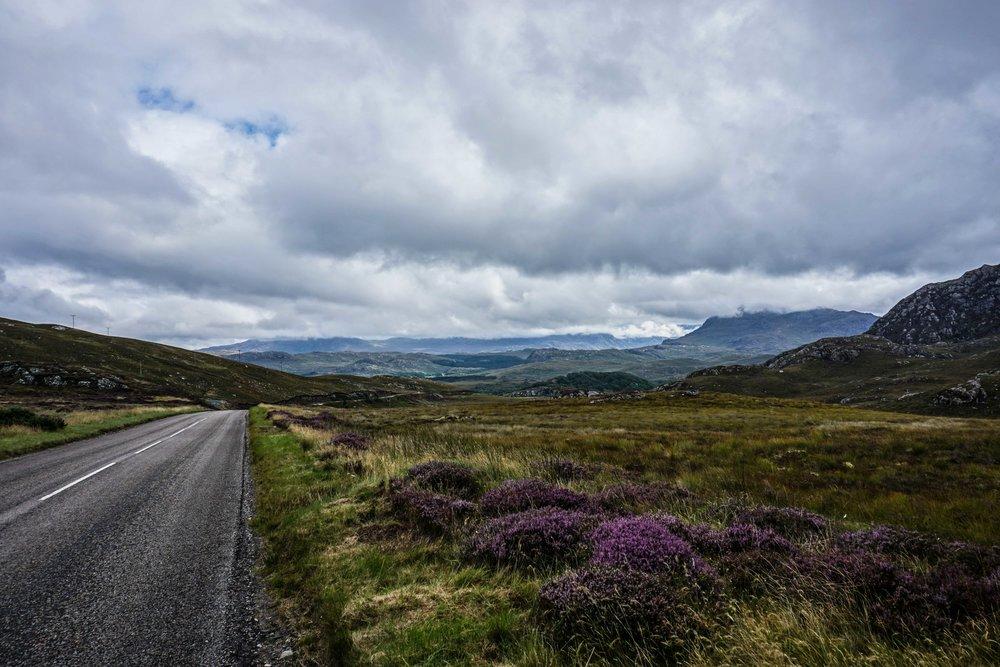Scotland-Edit-01609.jpg