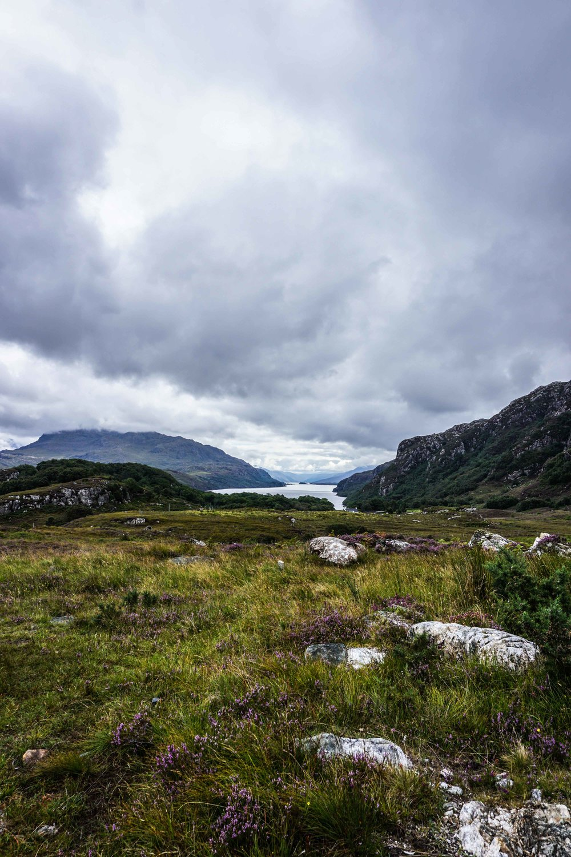 Scotland-Edit-01612.jpg
