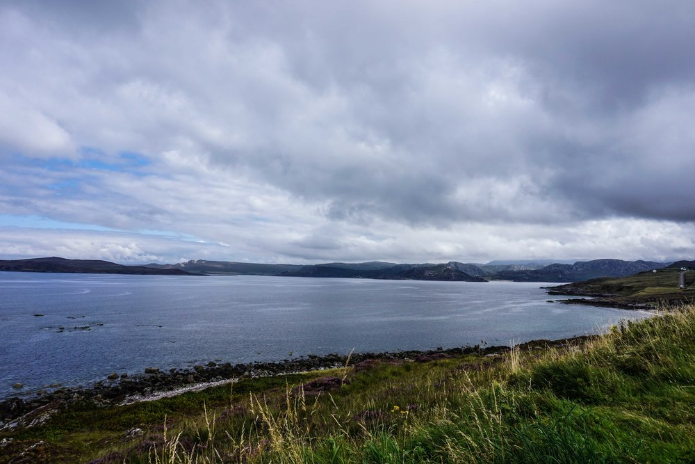 Scotland-Edit-01615.jpg