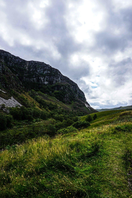 Scotland-Edit-01626.jpg