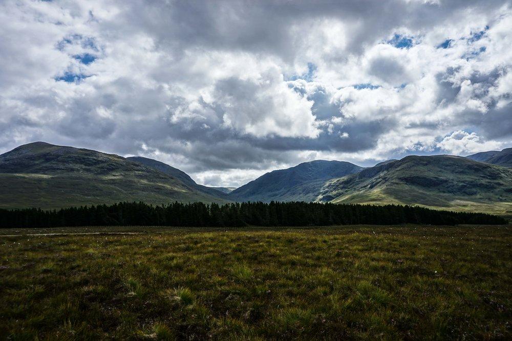 Scotland-Edit-01636.jpg