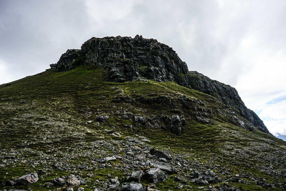 Scotland-Edit-01710.jpg