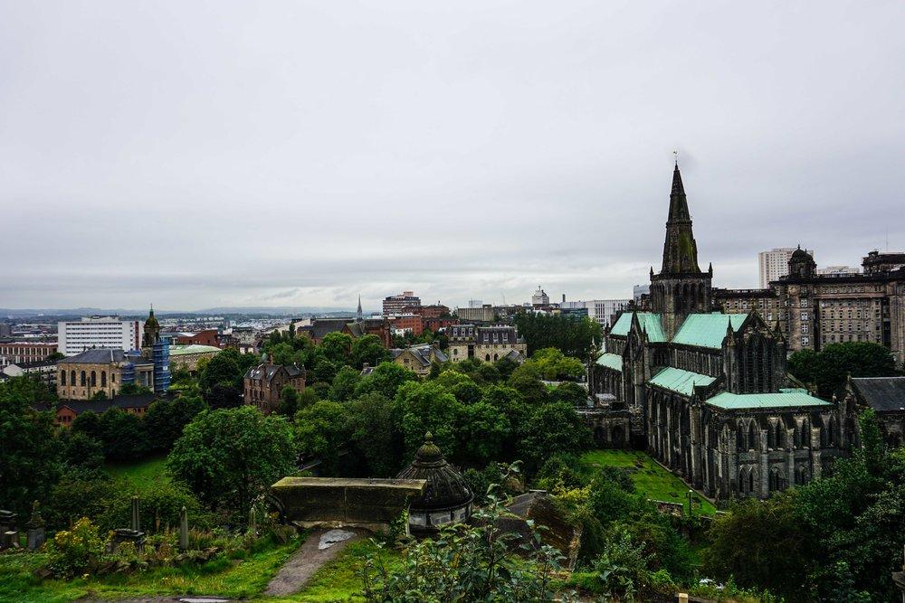 Scotland-Edit-01776.jpg