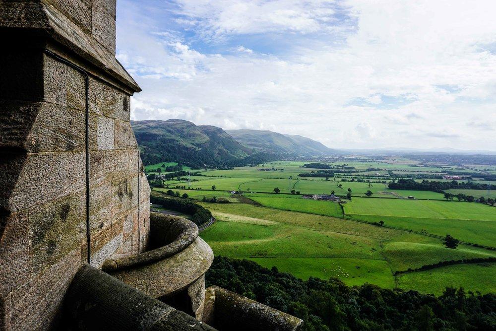 Scotland-Edit-01860.jpg
