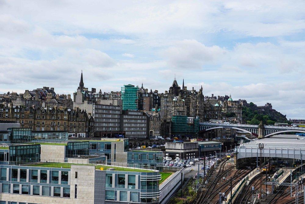 Scotland-Edit-02005.jpg