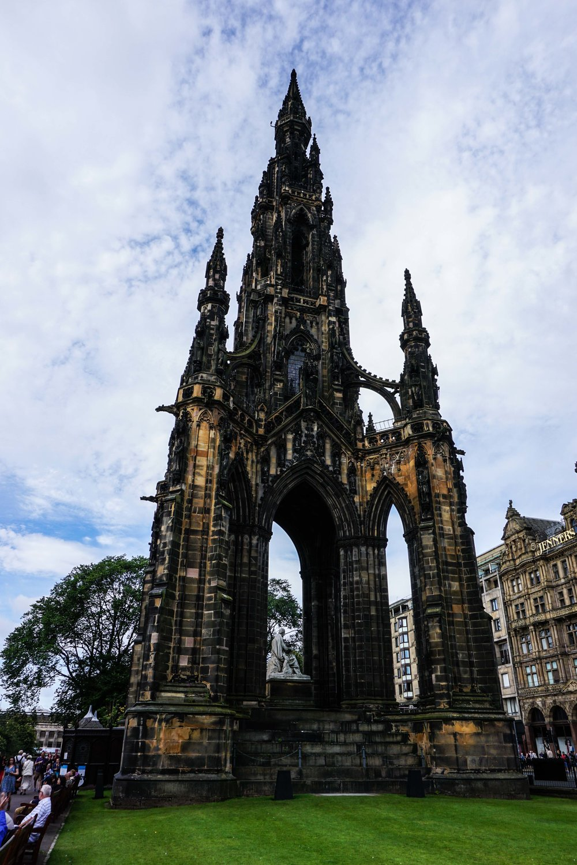 Scotland-Edit-02018.jpg
