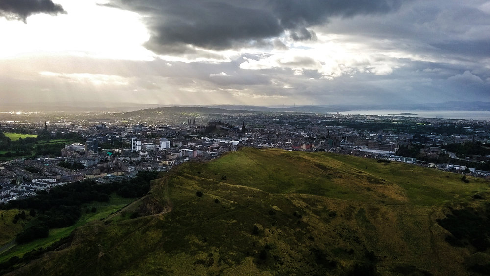 Scotland-Edit-175607.jpg