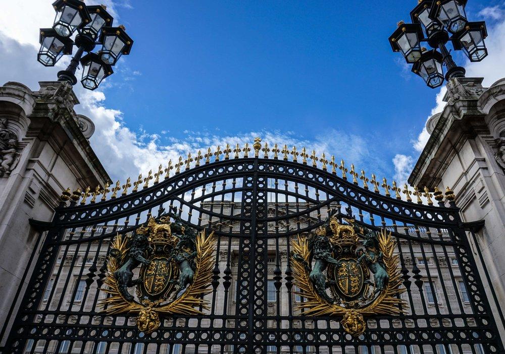 England-02051.jpg