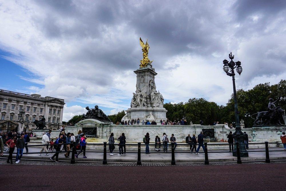 England-02062.jpg
