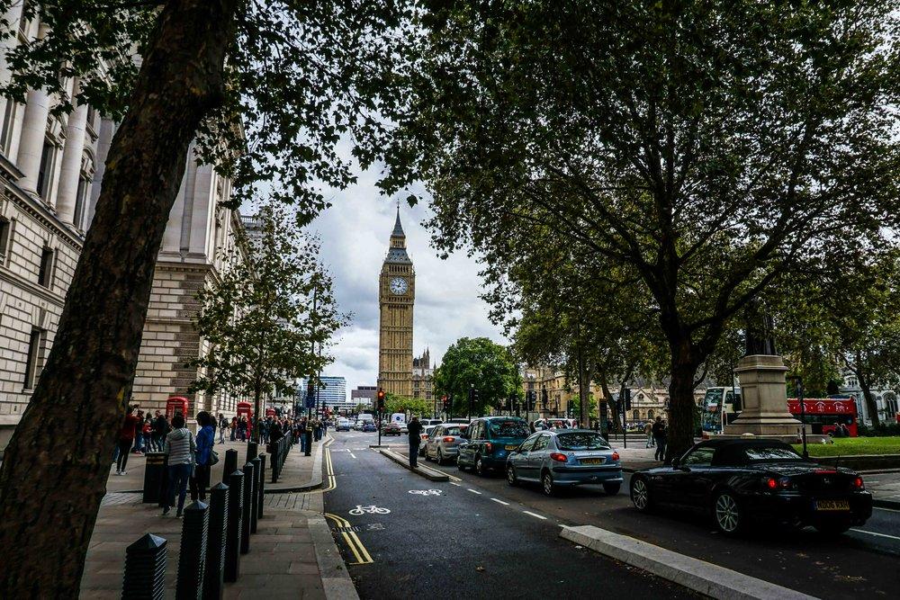 England-02072.jpg