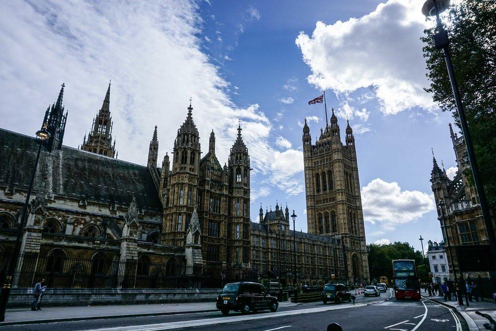 England-02095.jpg