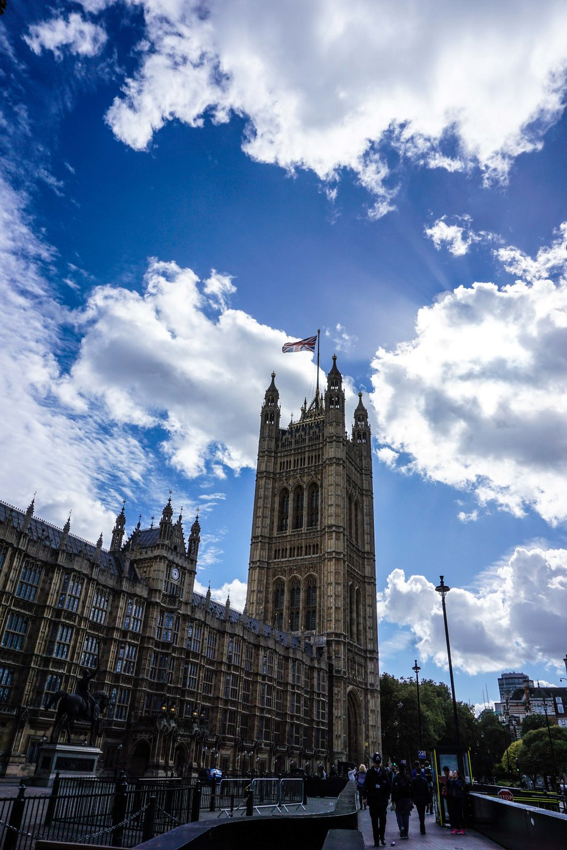 England-02099.jpg