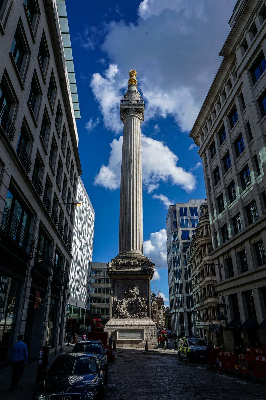 England-02128.jpg