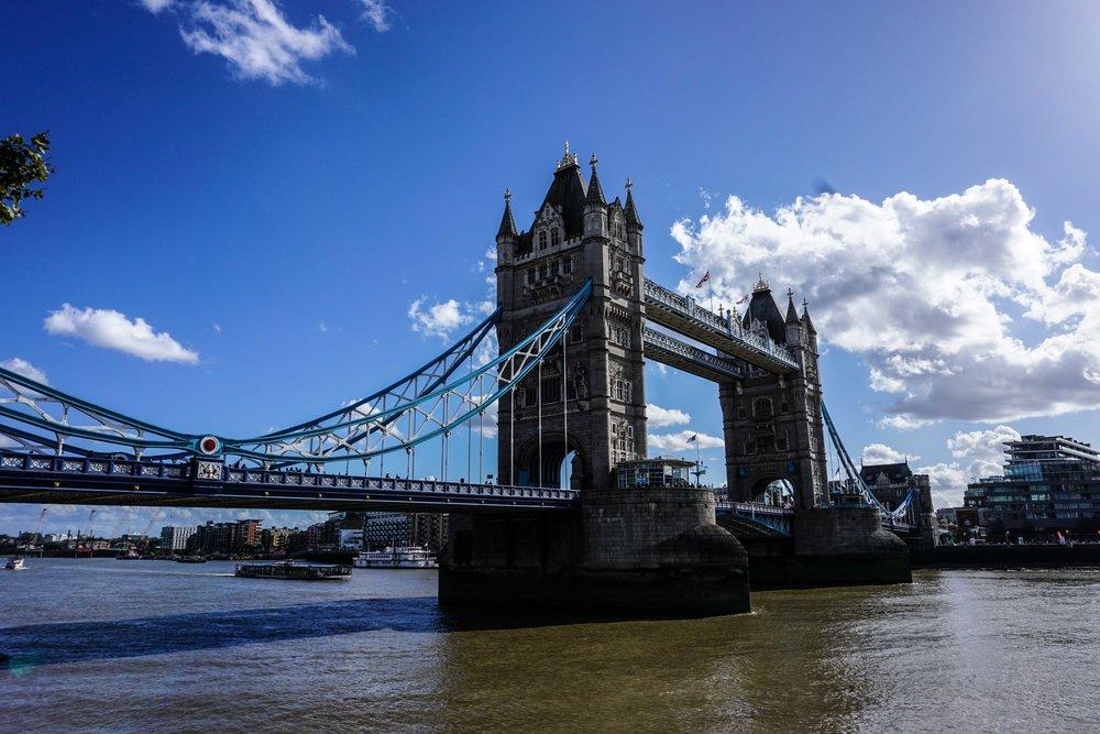 England-02148.jpg