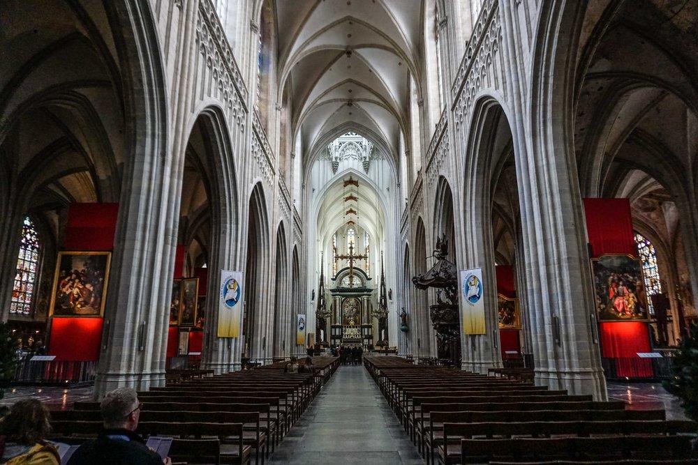 Belgium-02376.jpg