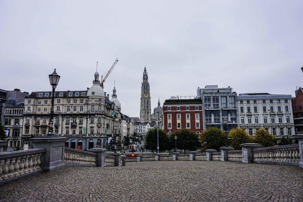 Belgium-02382.jpg