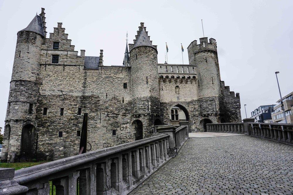 Belgium-02406.jpg