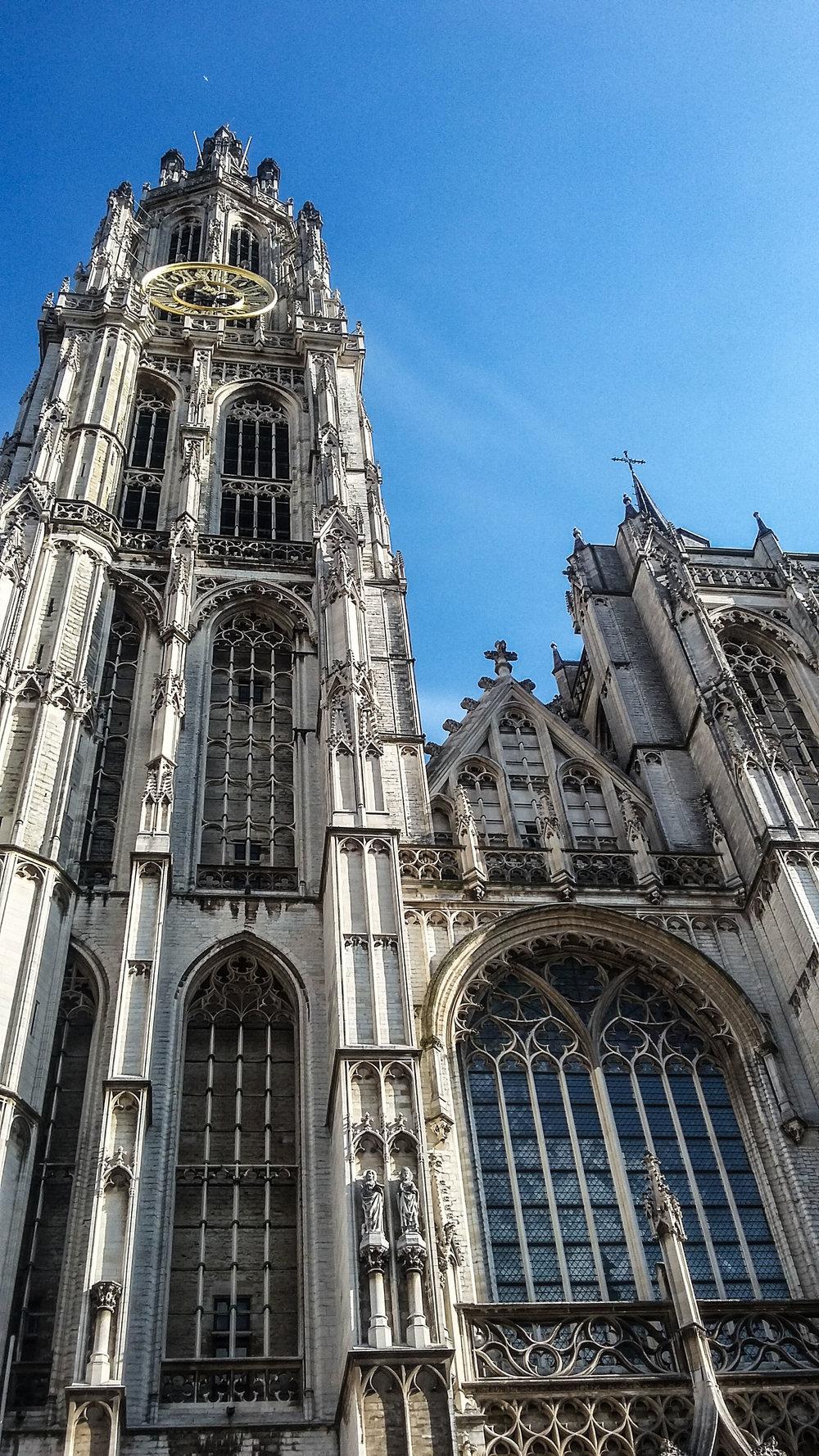Belgium-145804.jpg