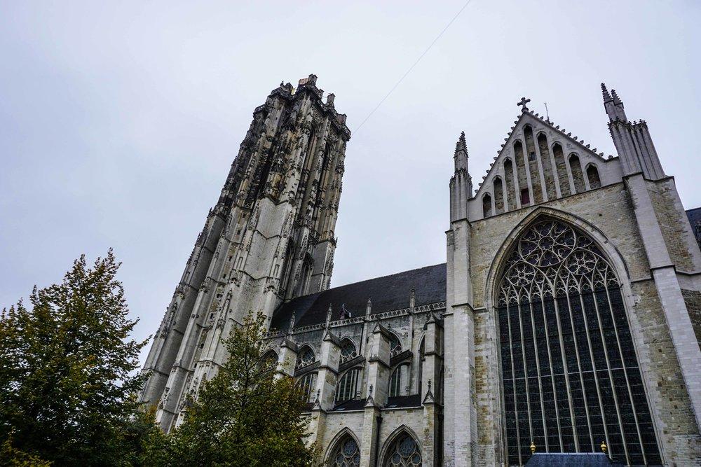 Belgium-02263.jpg