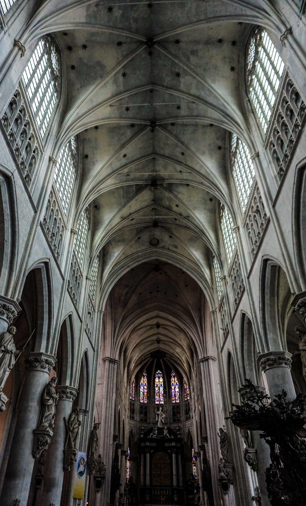 Belgium-02271.jpg