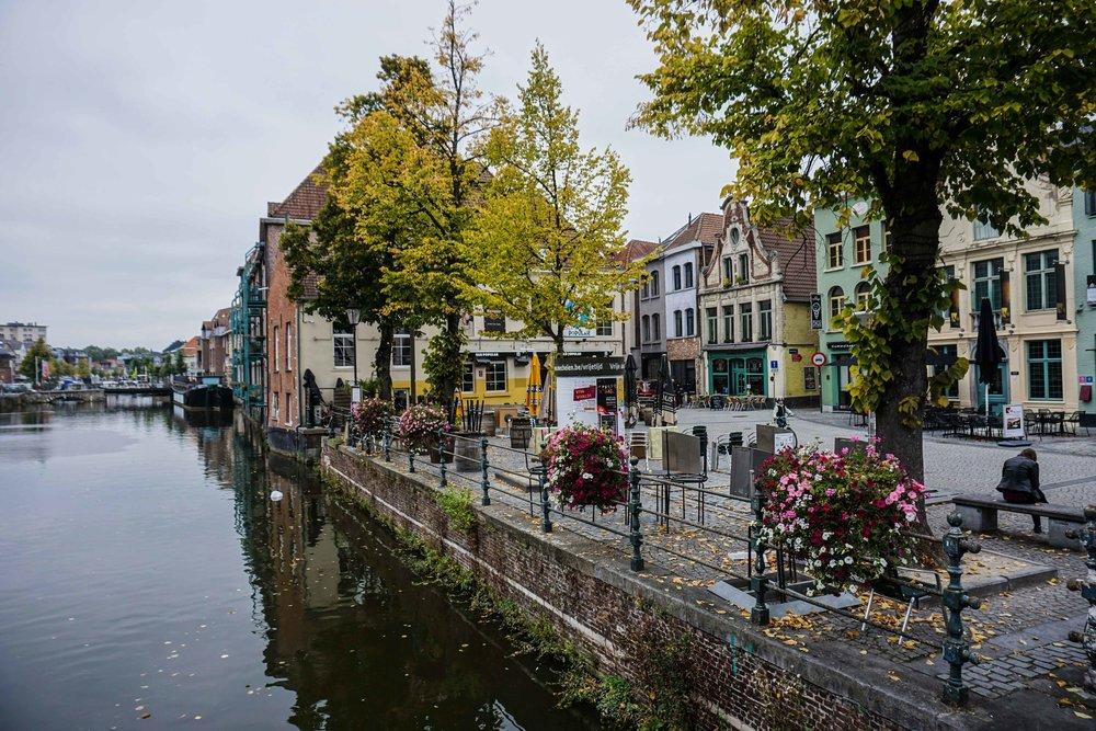 Belgium-02298.jpg