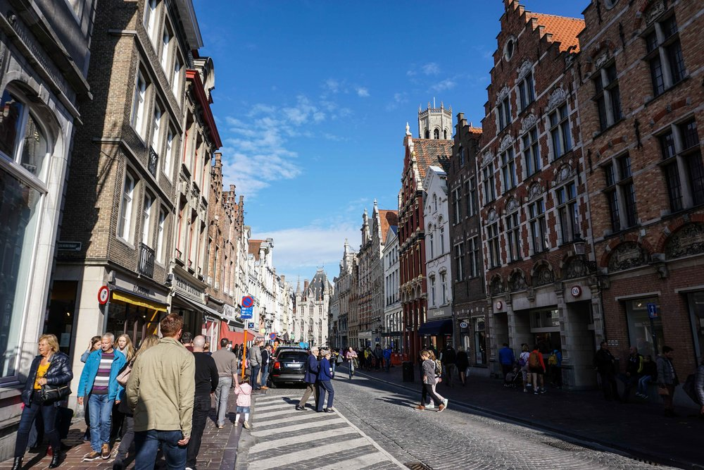 Belgium-02310.jpg