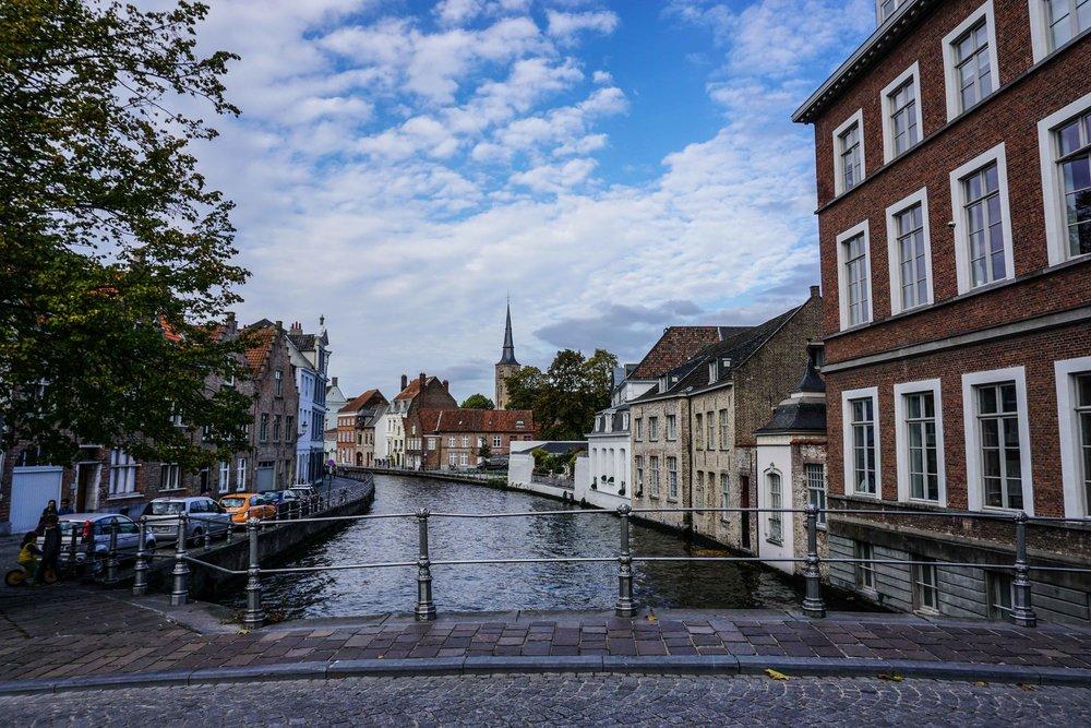Belgium-02334.jpg