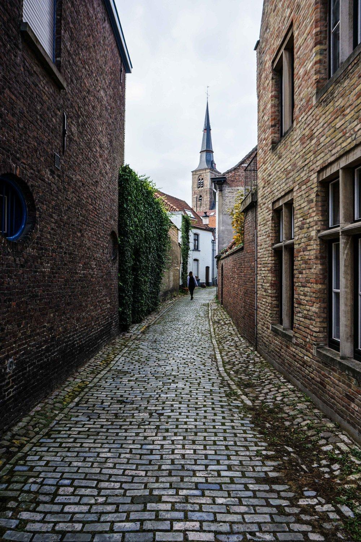 Belgium-02340.jpg