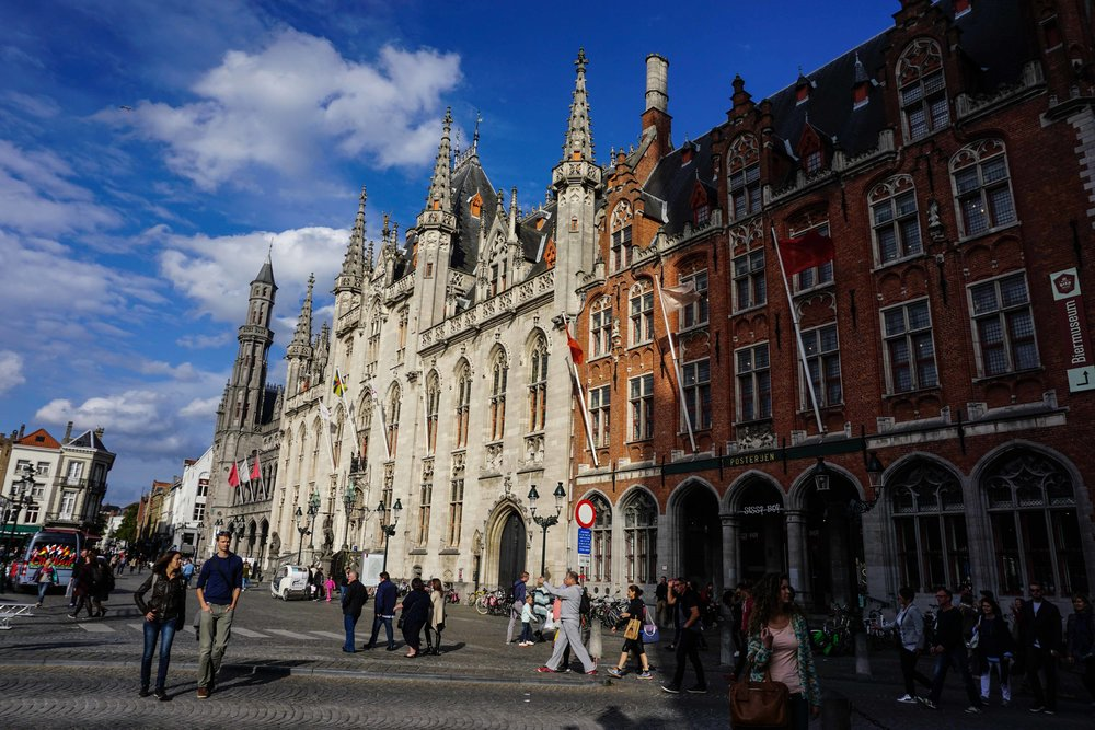 Belgium-02315.jpg