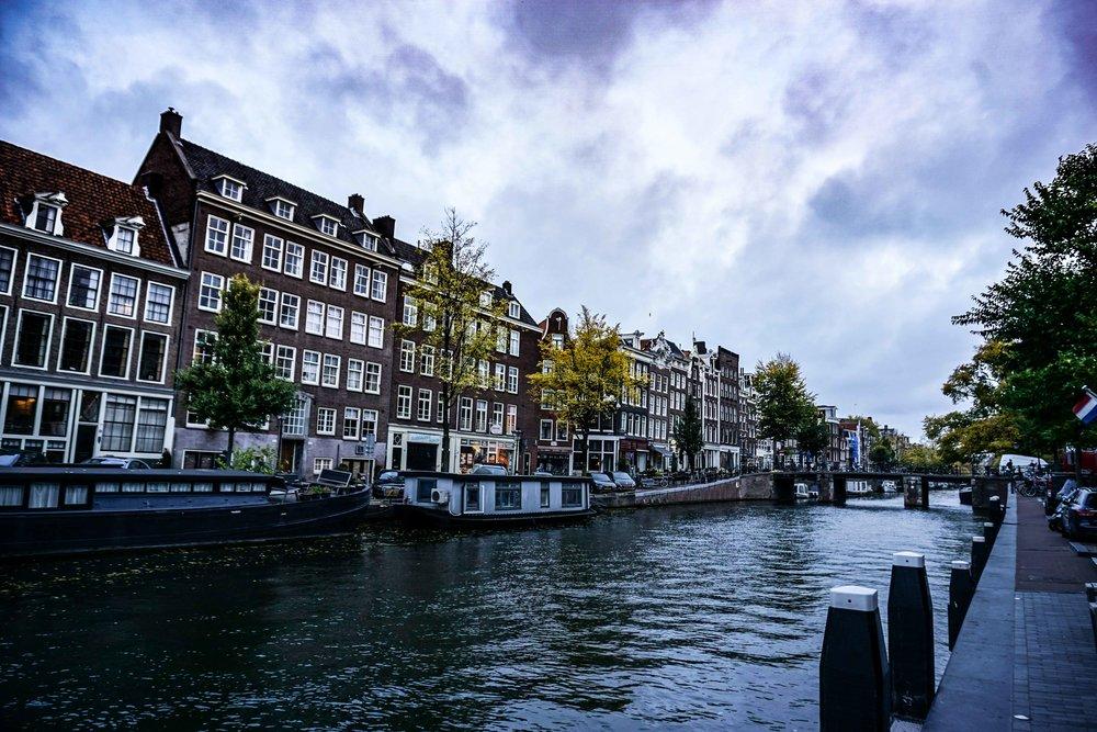Amsterdam-02438.jpg