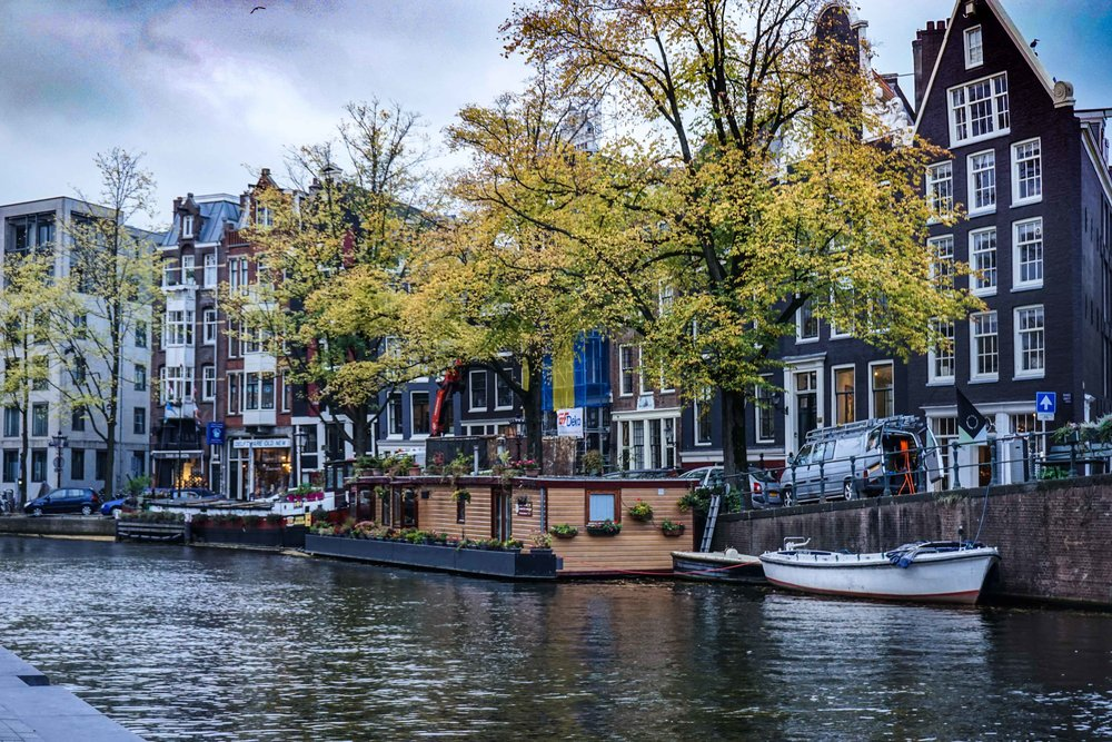 Amsterdam-02443.jpg