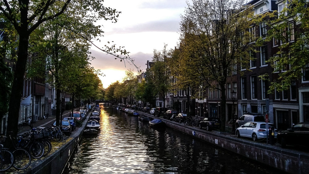 Amsterdam-180530.jpg