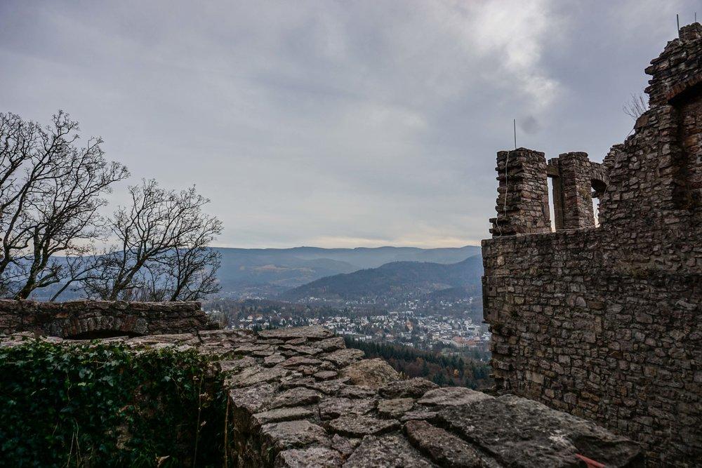 Alsace-02743.jpg