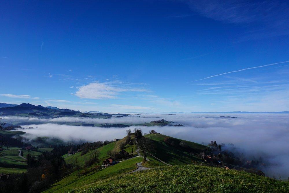 Switzerland-02806.jpg