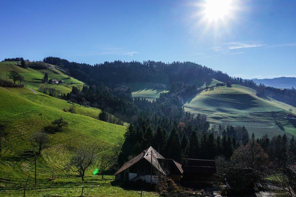 Switzerland-02812.jpg