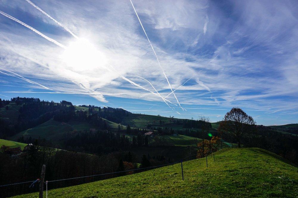Switzerland-02833.jpg