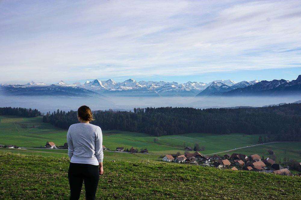 Switzerland-02842-2.jpg