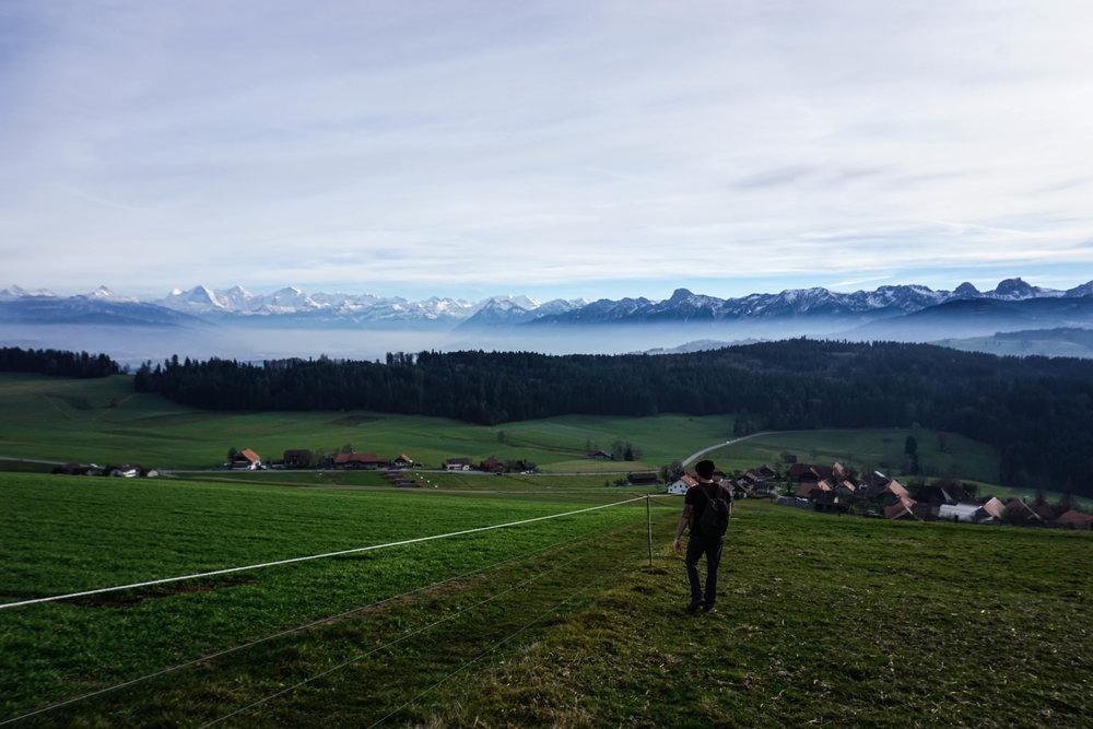 Switzerland-02863.jpg