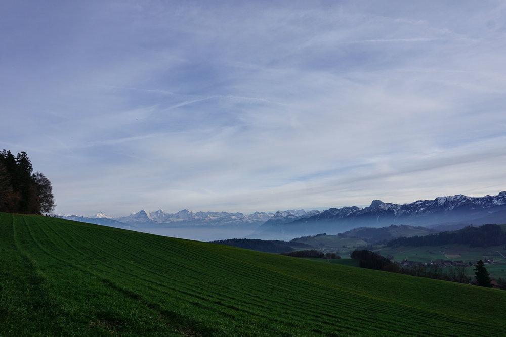 Switzerland-02867.jpg