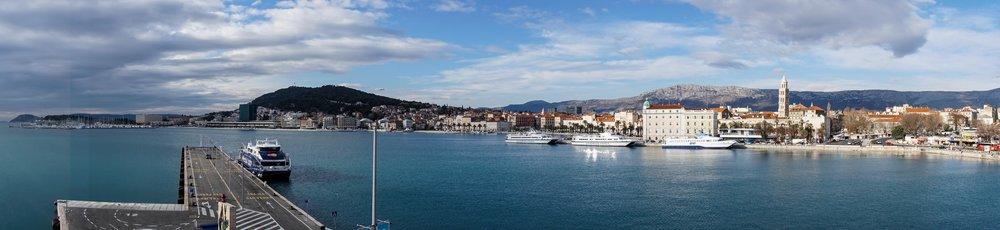 Croatia-3147.jpg