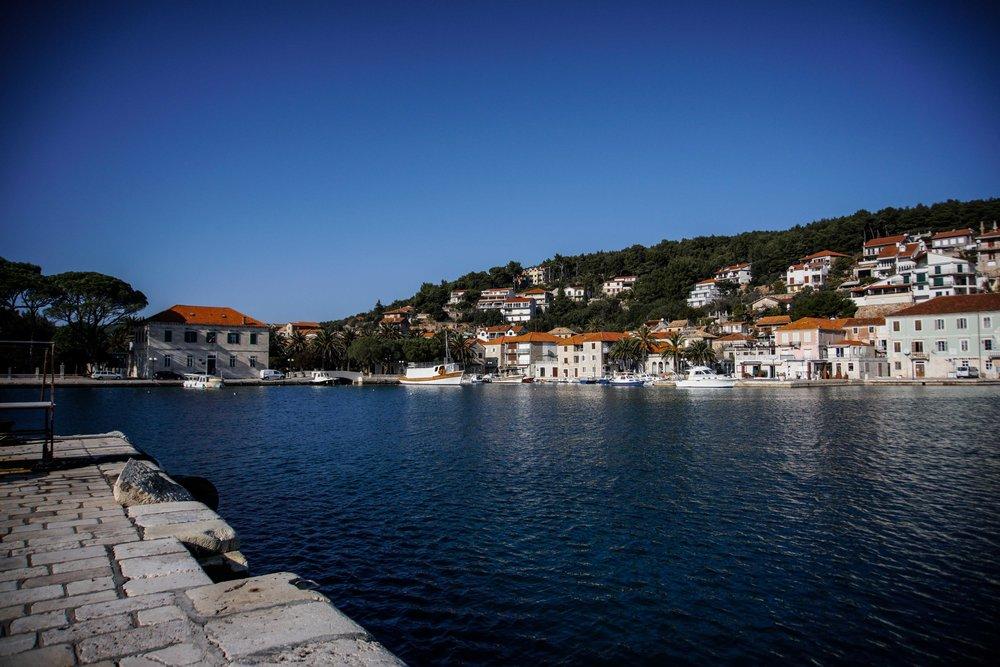 Croatia-3219.jpg