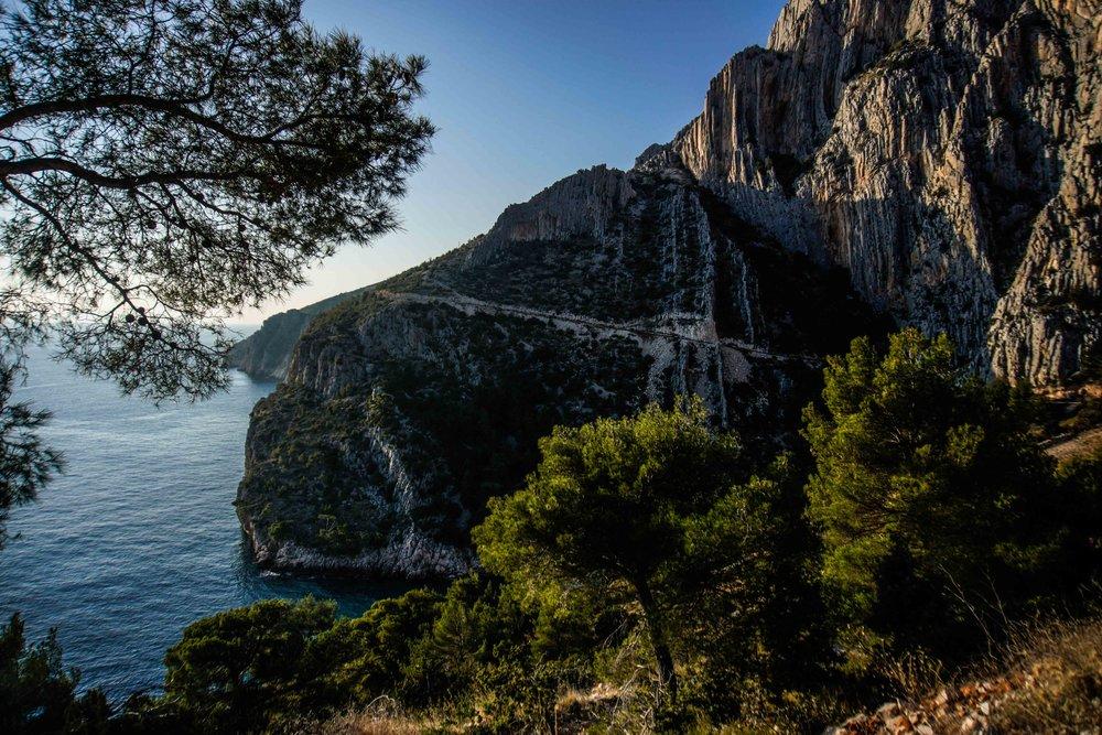 Croatia-3354.jpg
