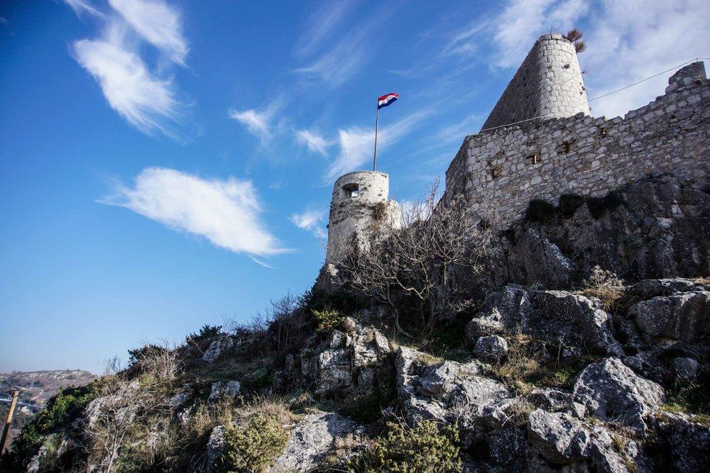 Croatia-3571.jpg