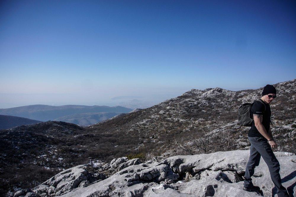 Croatia-3645.jpg